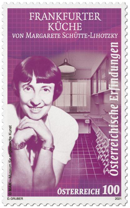 Österr. NEU: Einbauküche - Margarete Schütte-Lihotzky 1_einb10