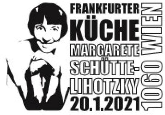 Österr. NEU: Einbauküche - Margarete Schütte-Lihotzky 1_einb11