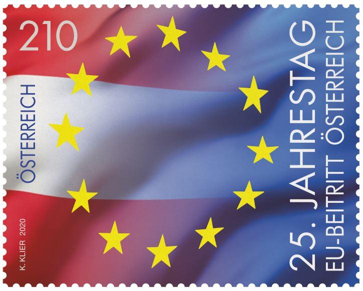 25. Jahrestag EU-Beitritt Österreich  1_eu10