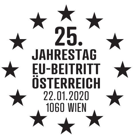 25. Jahrestag EU-Beitritt Österreich  1_eu_s11