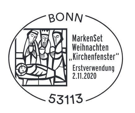 Ausgaben 2020 Deutschland - Seite 2 1_fens13