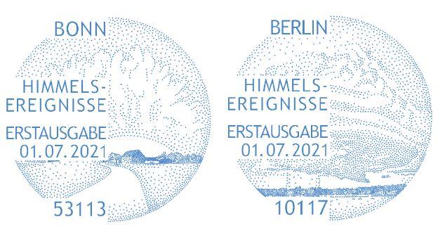 Neuausgaben 2021 Deutschland - Seite 2 1_gewi11