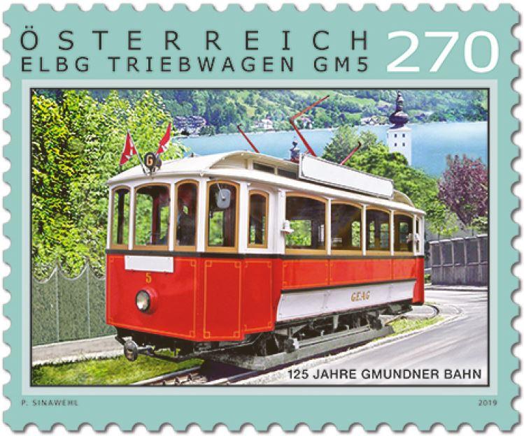 125 Jahre Gmundner Straßenbahn 1_gmun10