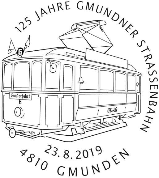 125 Jahre Gmundner Straßenbahn 1_gmun11