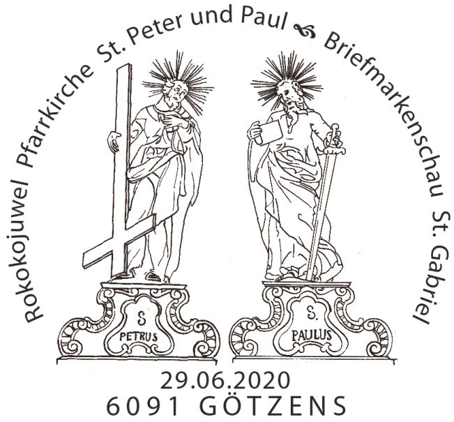 Wallfahrtskirche Götzens 1_gztz11