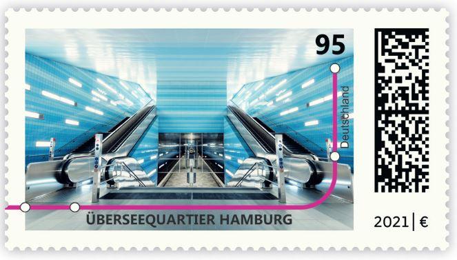 Neuausgaben 2021 Deutschland 1_hamb10