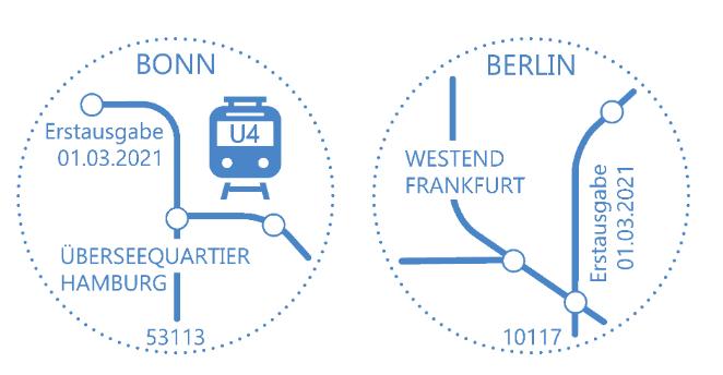 Neuausgaben 2021 Deutschland 1_hamb11