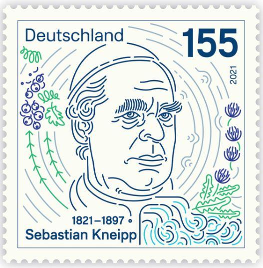 Neuausgaben 2021 Deutschland 1_knei10