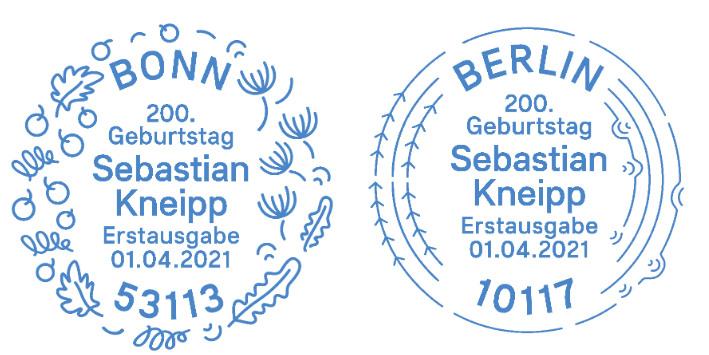 Neuausgaben 2021 Deutschland 1_knei11