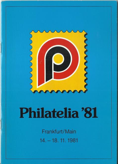 Philatelia - Frankfurt/M. 1_phil10