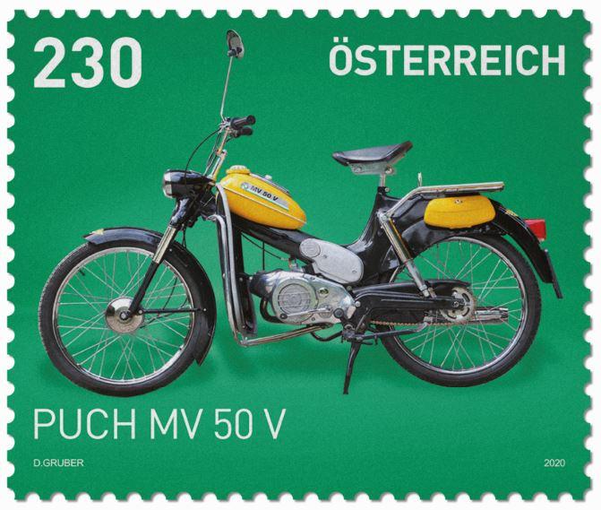Puch MV 50 V 1_puch10