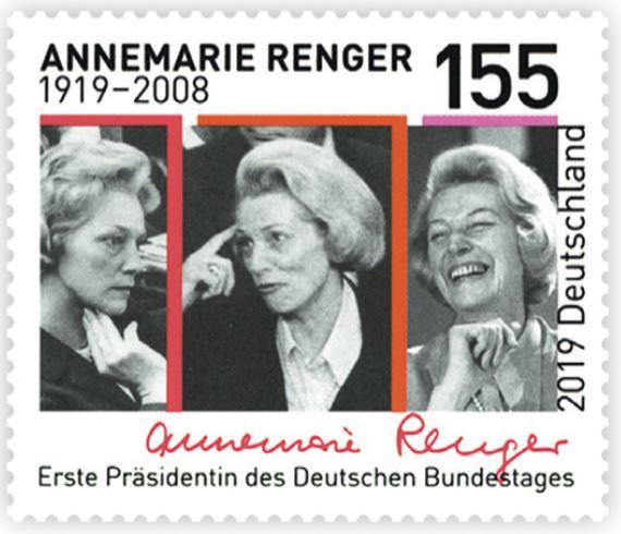 Ausgaben 2019 Deutschland - Seite 2 1_reng10