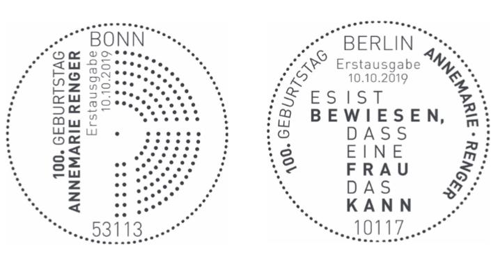 Ausgaben 2019 Deutschland - Seite 2 1_reng11