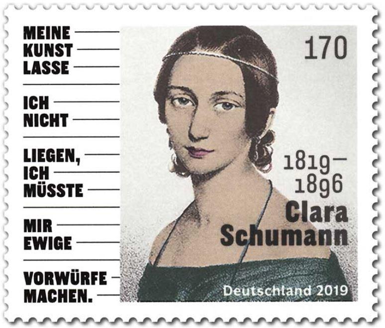 Neuausgaben 2019 Deutschland - Seite 2 1_schu10