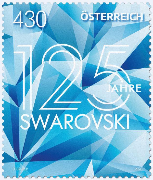 125 Jahre Swarovski 1_swar10