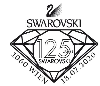 125 Jahre Swarovski 1_swar11