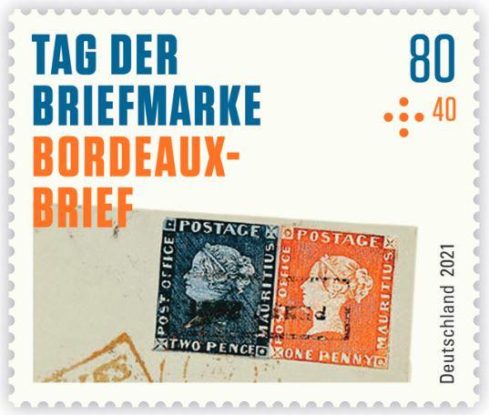 Neuausgaben 2021 Deutschland - Seite 2 1_tdbm12