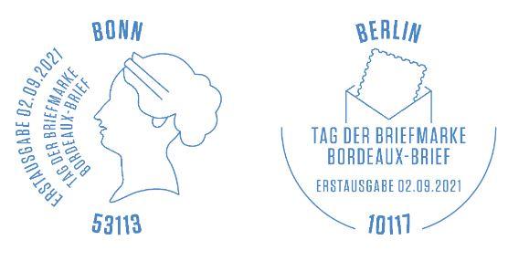 Neuausgaben 2021 Deutschland - Seite 2 1_tdbm13