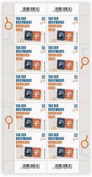 Neuausgaben 2021 Deutschland - Seite 2 1_tdbm14