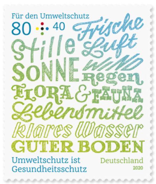 Ausgaben 2020 Deutschland - Seite 2 1_umwe10