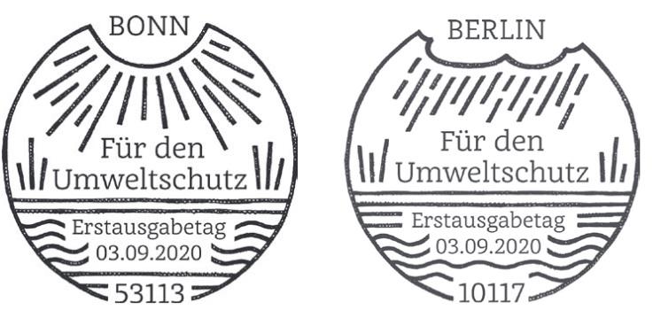 Ausgaben 2020 Deutschland - Seite 2 1_umwe11