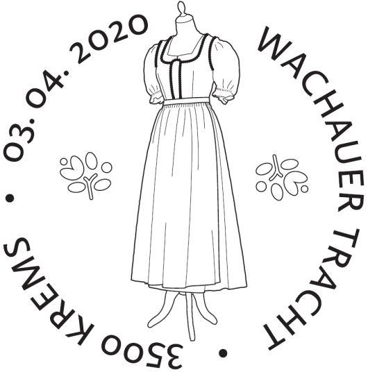 Sondermarke Wachauer Tracht 1_wach11