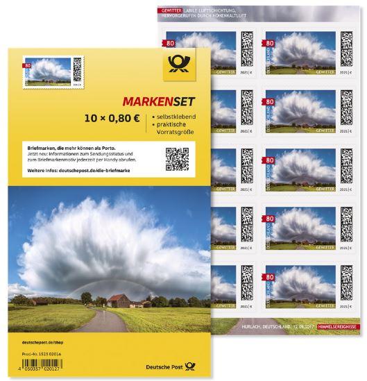 Neuausgaben 2021 Deutschland - Seite 2 1a_set10