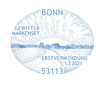 Neuausgaben 2021 Deutschland - Seite 2 1a_set11