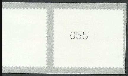 """Freimarkenserie """"Tierschutz"""" 2649_n10"""