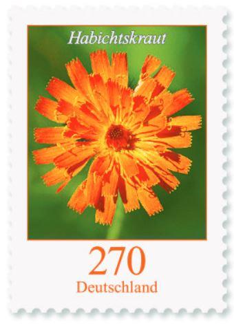 Blumengruß aus Deutschland - Seite 2 270_ha10