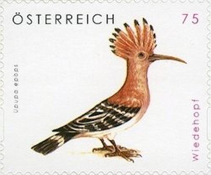 """Freimarkenserie """"Tierschutz"""" 2782_m10"""