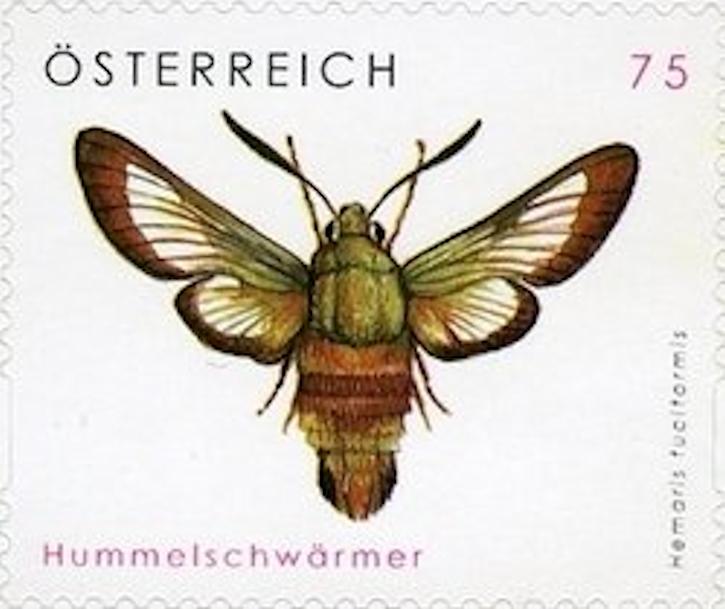 """Freimarkenserie """"Tierschutz"""" 2783_m10"""