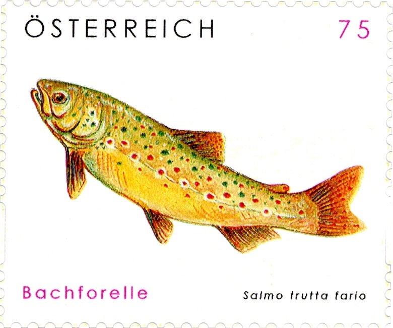"""Freimarkenserie """"Tierschutz"""" 2876_m10"""