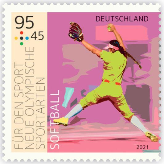 Neuausgaben 2021 Deutschland 2_95_s10