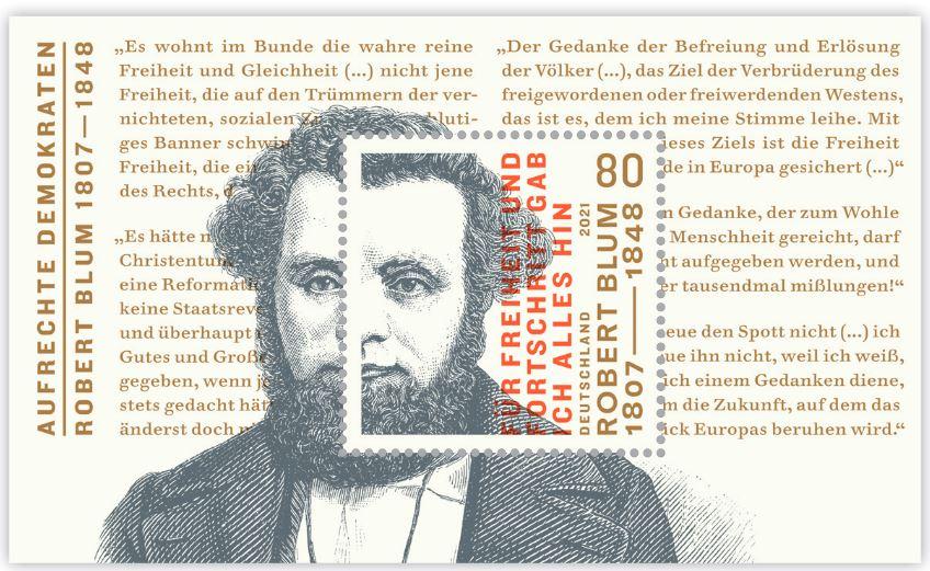 Neuausgaben 2021 Deutschland - Seite 3 2_blum10