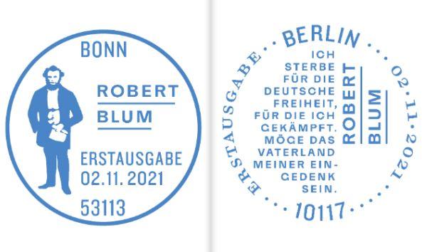Neuausgaben 2021 Deutschland - Seite 3 2_blum11