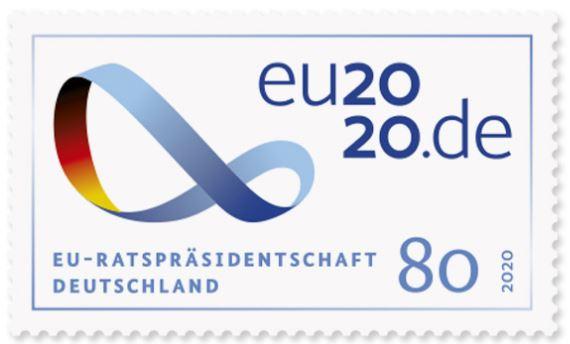 Deutschland - Neuausgaben 2020 Deutschland 2_eura12