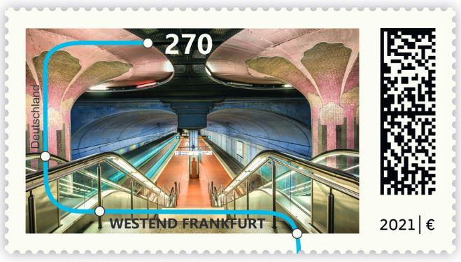 Neuausgaben 2021 Deutschland 2_fran10