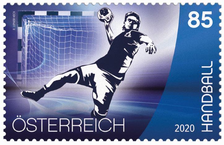 Öst. Neu: Sportarten Handball 2_hand10