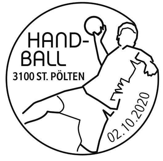Öst. Neu: Sportarten Handball 2_hand11