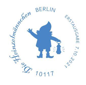 Neuausgaben 2021 Deutschland - Seite 2 2_hein11