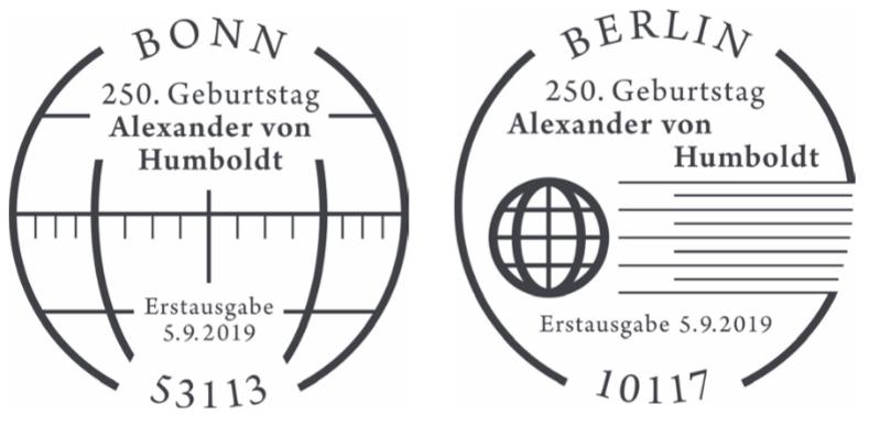 Ausgaben 2019 Deutschland - Seite 2 2_humb12