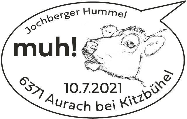 Österr. NEU: Jochberger Hummel 2_humm11