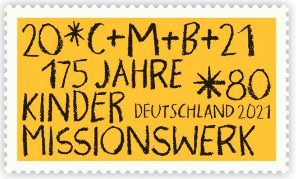 Neuausgaben 2021 Deutschland 2_kind10