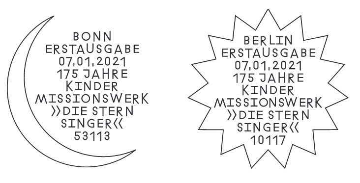 Neuausgaben 2021 Deutschland 2_kind11