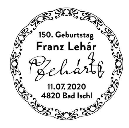 150. Geburtstag Franz Lehár 2_leha11