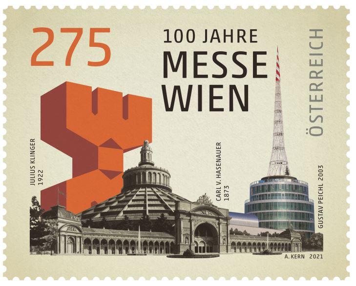 Österr. NEU: 100 Jahre Messe Wien 2_mess10