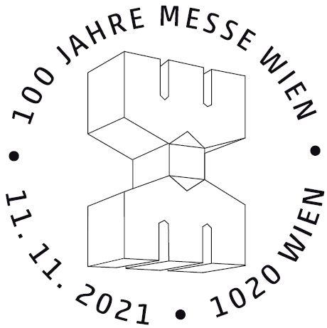 Österr. NEU: 100 Jahre Messe Wien 2_mess11