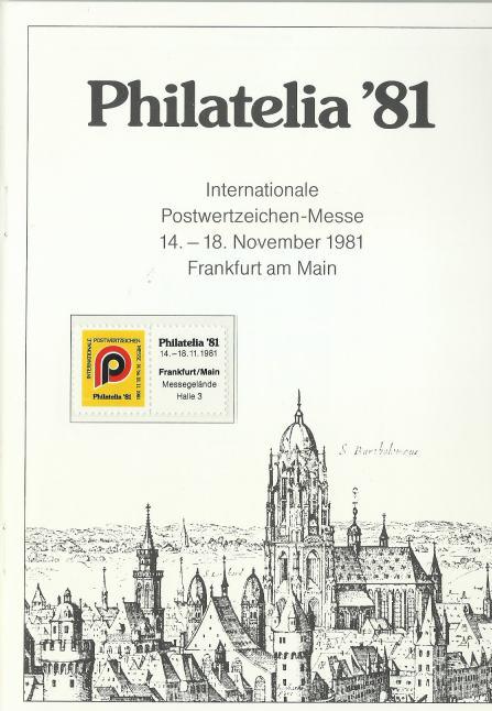Philatelia - Frankfurt/M. 2_phil10