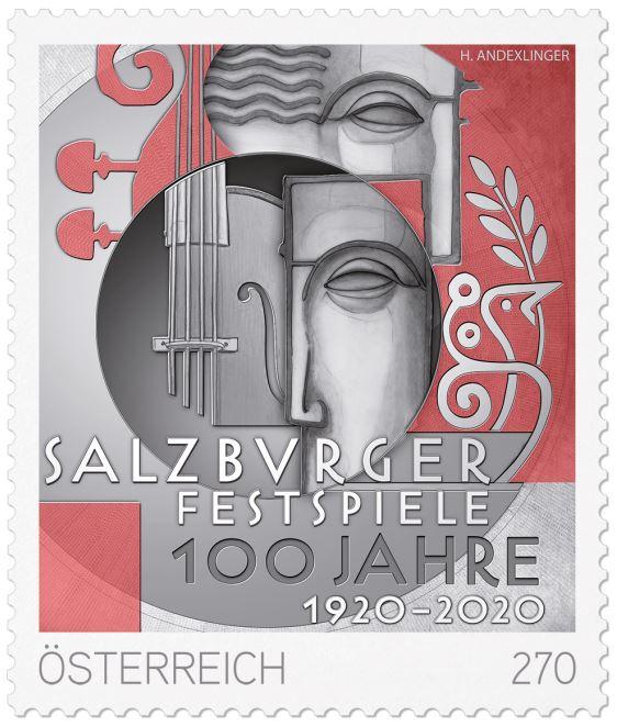 100 Jahre Salzburger Festspiele  2_salz10